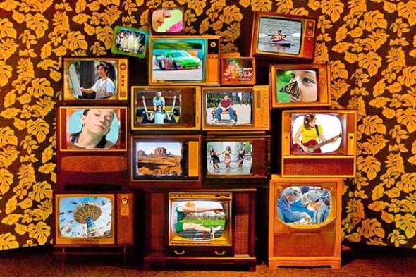 Television Universe