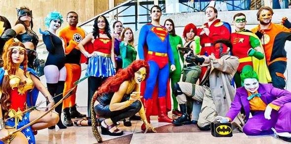 ComicCon-1