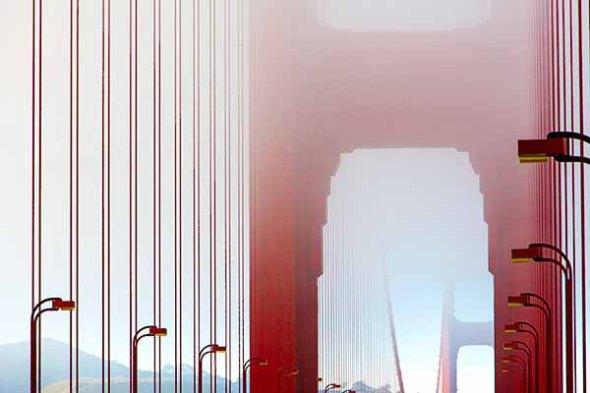 Golden-Gate-Bridge-3