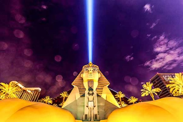 Las-Vegas-Luxor