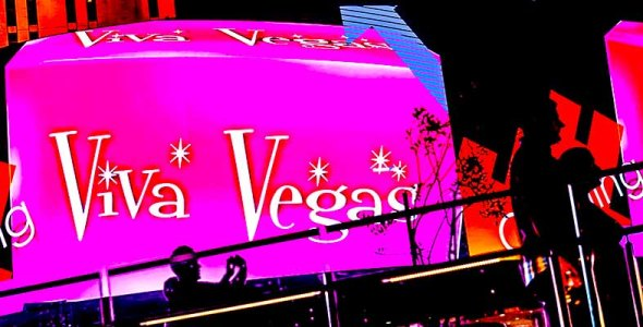 Las-Vegas-Neon-Sign
