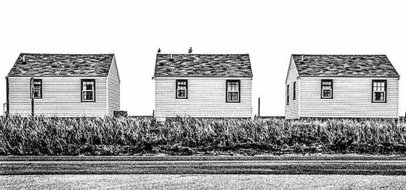 Cape-Cod-Cottages
