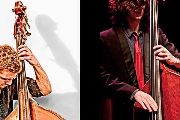 portrait, musician, musicians, cello