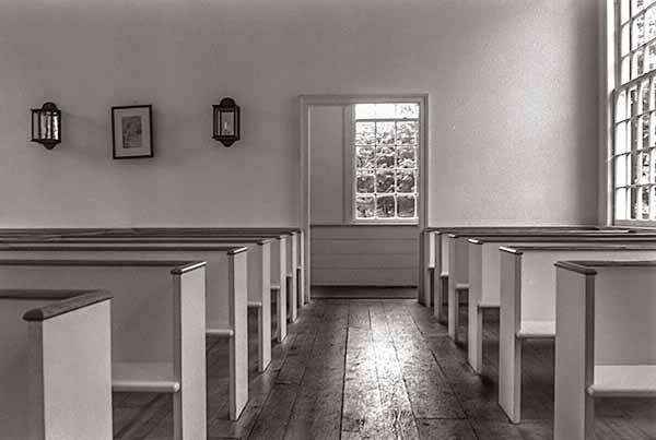 Church, pews, religion, religious, house of worship