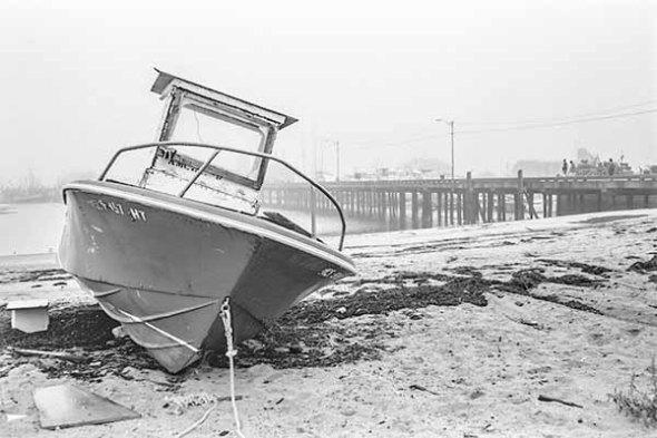 Cape-Cod-Provincetown-Boat