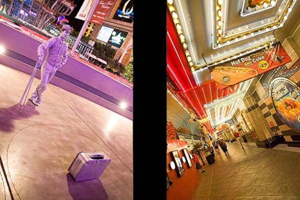 Las-Vegas-Performer-Fremont-Street