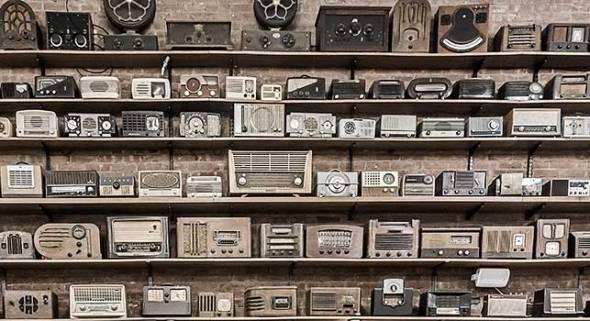 radio, radios, radioes