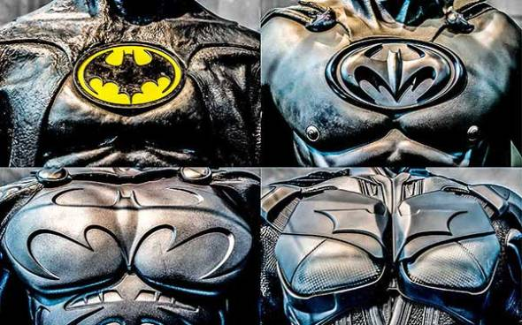 batman, superhero, comic book
