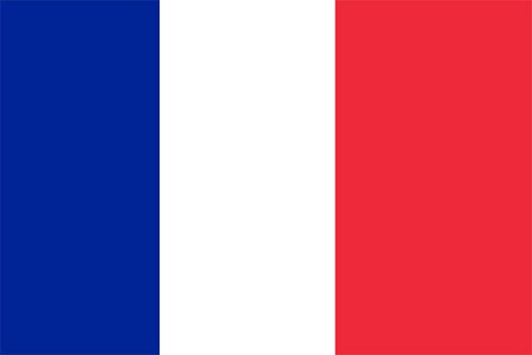 je suis charlie, french flag, france
