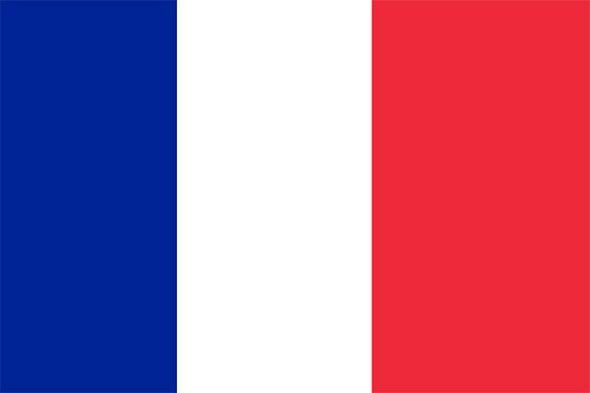 je suis charlie, french flag, france