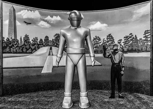 Roswell, NM, Alien, Aliens, UFO, Movie, Science Fiction